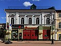 NN BolPokrovskaya Street 08-2016 img5.jpg