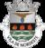 Kommunevåben for Nordeste