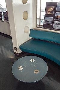 NS Savannah veranda bar table MD11.jpg