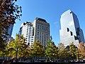 NYC - Brookfield Place - panoramio (1).jpg