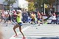 NYC Marathon 2016 (30854121216).jpg