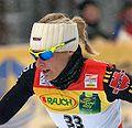 NYSTAD Claudia Tour de Ski 2010.jpg