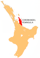 NZ-Coromandel P.png