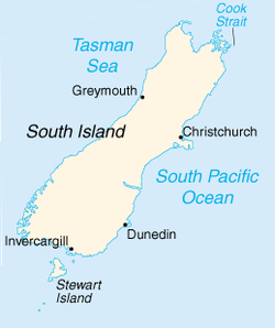 NZSouthIsland.png