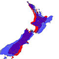NZ 2008-11 election map distortion.jpg