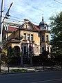 Nacho Koev house.jpg