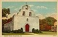 Nacogdoches, Texas, postcard (10000466).jpg
