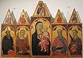Naddo ceccarelli, madonna e santi, 1347 ca.JPG