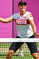 Nadia Petrova Olympics.jpg