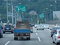 Naebu Beltway Kookmin Univ Entrance IC(Seongsan IC Dir) 1.jpg
