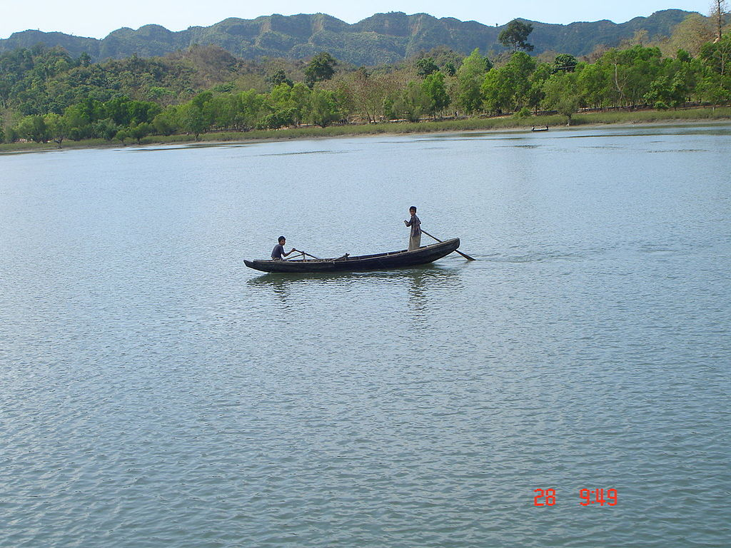 bangladesh is a country of rivers List of rivers of bangladesh this is a list of rivers in bangladesh, by letter, with some bangladeshi names given for some of the rivers there are at.