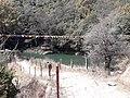 Nagarjun- shivapuri national park 20190316 110854.jpg