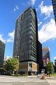 Nagoya Building (2015-11-03).JPG