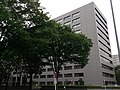 Nagoya Common Building for Government Offices No.1 20140824.JPG