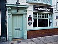 Nags Head, Micklegate, York Sept 2018.jpg