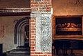 Nagu kyrka kalkmålningar 02.jpg