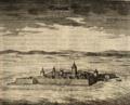 Nagykanizsa 1689.png