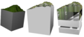 Naica-Modelat3D-Albert.png