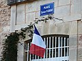 Nailhac pl S Floirat.jpg