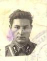 Najaf Narimanov 3.png