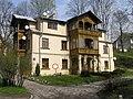 Naleczow-house.jpg
