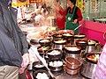 Namdaemun.market-07.jpg