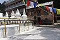Namo Buddha 2017 27.jpg