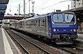 Nancy TER SNCF 111517 (14461787641).jpg