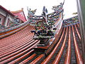 Nankan wufu Temple 02.jpg