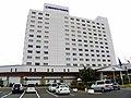 Nanki-Kushimoto Royal Hotel.jpg