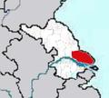 Nantong.png