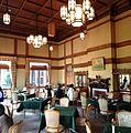 Nara Hotel 2014 (12).jpg