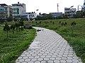 Narayanchaur park.jpg