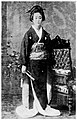Nashimoto-no-miya-hi-Itsuko 2.jpg