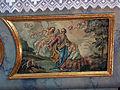 Nassenbeuren - St Vitus Hochaltarbild Antependium 2.jpg