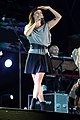 Natalie Imbruglia Vienna Donauinselfest2015 18.jpg