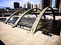 Nathan Phillips Square May 2012.jpg