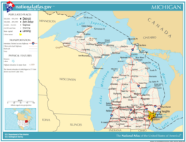 National-atlas-michigan.png