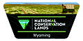 National Conservation Lands Sticker Templates (19076111559).jpg
