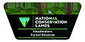National Conservation Lands Sticker Templates (19256301562).jpg