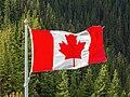 National Flag of Canada.jpg