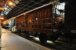 National Railway Museum (8712).jpg