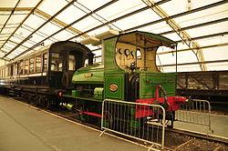 National Railway Museum (8808).jpg