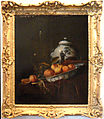 Nature morte aux porcelaines et verres Julian van Streek Low Countries 1660 1670.jpg