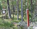 Naturreservatet Nävsjön Nyköpings kommun.jpg