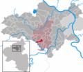 Naunheim in MYK.png