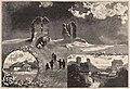 Navahradak. Наваградак (F. Brzozowski, 1898).jpg