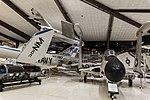 NavalAirMuseum 4-30-17-2467 (34072544970).jpg