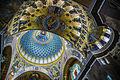 Naval Cathedral of St Nicholas 01.JPG