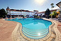 Neapolis University Pool View.JPG